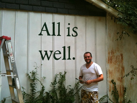 josh-graff-all-is-well.jpg (450×338)